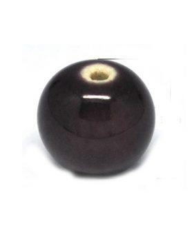 Порцеланови  мъниста 16 mm