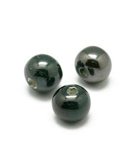 Порцеланови  мъниста 8 mm