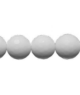 Порцеланови  мъниста 14 mm