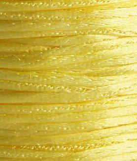 Полиамид шнур 1 mm x 10 m
