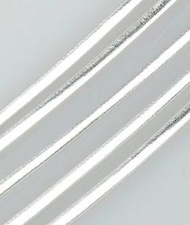 Изкуствена кожа на лента 2 mm