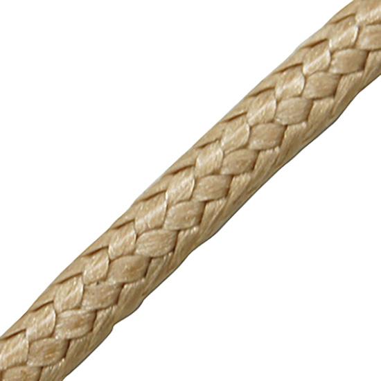 Корейски памучен шнур 2 mm