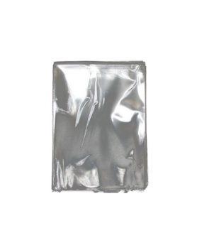 Пликче от целофан  6/8 cm