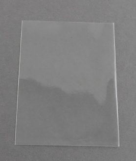 Пликче от целофан  6.8/10 cm