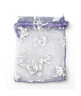 Подаръчна торбичка за бижута 120 x 90  cm