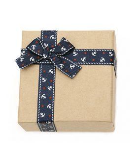 Кутия за бижута 83 x 60 mm