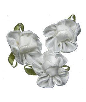 Цвете за декорация 20 x 28 mm