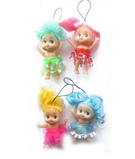 Кукли връзка за телефон 75 mm