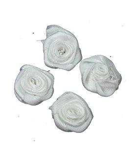 Роза за декорация 25 mm