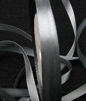 Сатенен ширит 6 mm