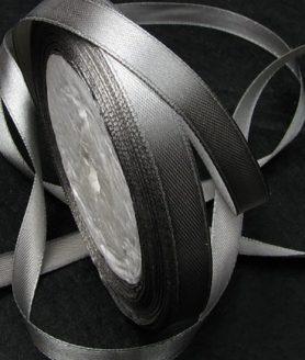 Сатенен ширит 10 mm