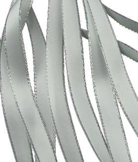 Сатенена лента 9 mm