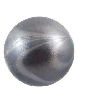 Пластмасови мъниста 20 mm