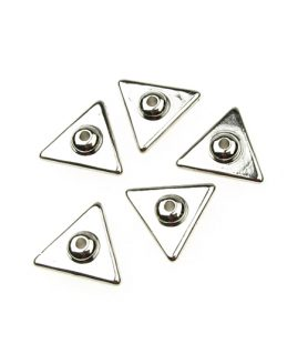 Триъгълен елемент за пронизване CCB 14 x 6 mm
