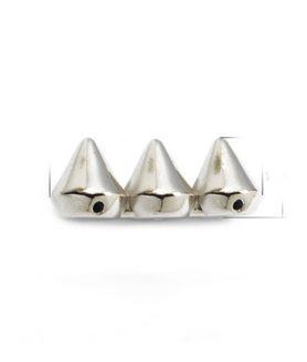Тройно шипче за пронизване CCB 13.5 x 35.5 x 12 mm