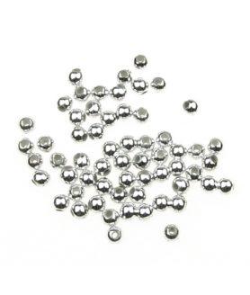 Елемент за пронизване топче CCB 4  mm