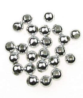 Елемент за пронизване топче CCB  6 mm