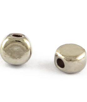 Елемент за пронизване кръг CCB 5 х 3  mm