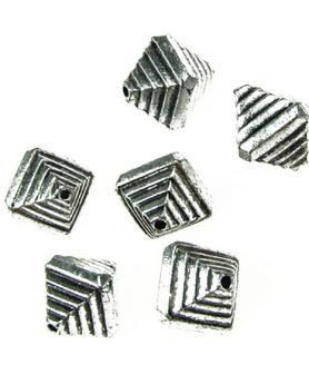 Елемент за пронизване 12 х 10 х 10  mm