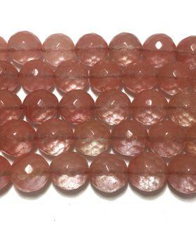 Хематит 6 x 3 mm